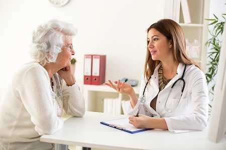 Zaburzenia pamięci - pomoc psychologa, psychiatry - PsychoMedic.online