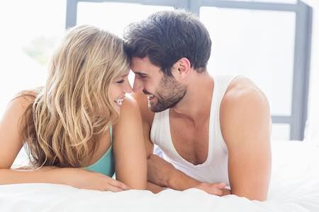 Lekarz Seksuolog Online