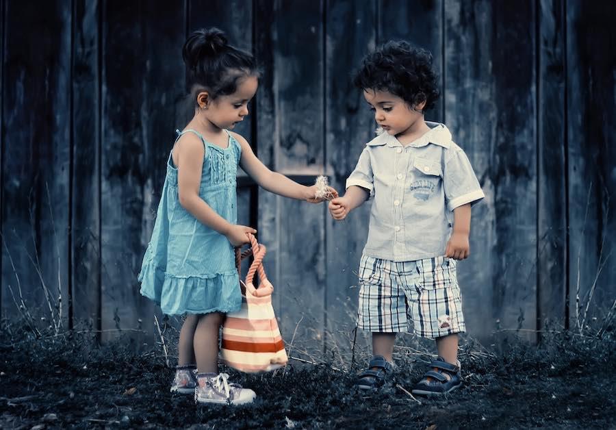 3 kompromisy w związku, których należy unikać
