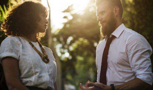 7 kroków, by poradzić sobie z krytyką