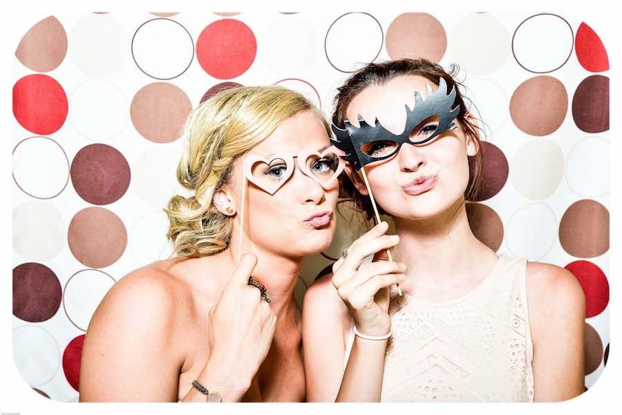 5 zachowań, przez które nie jesteś zapraszany na imprezy