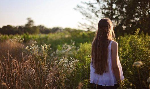 Depresja - kto diagnozuje? W jaki sposób stawiana jest diagnoza?