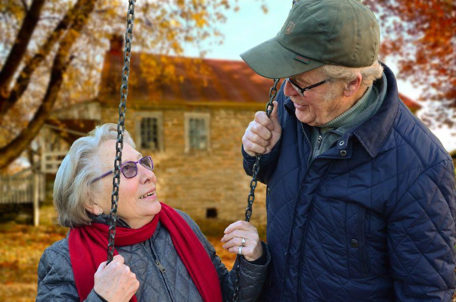 Jak rozpoznać zaburzenia pamięci?