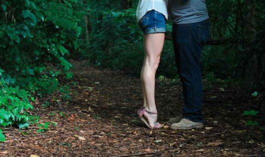 5 sposobów aby zbliżyć się do partnera