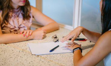 Diagnoza psychologiczna - stacjonarnie czy online? Co warto o niej wiedzieć?