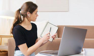 Jakie zaświadczenia może wydać psychiatra podczas e-konsultacji?