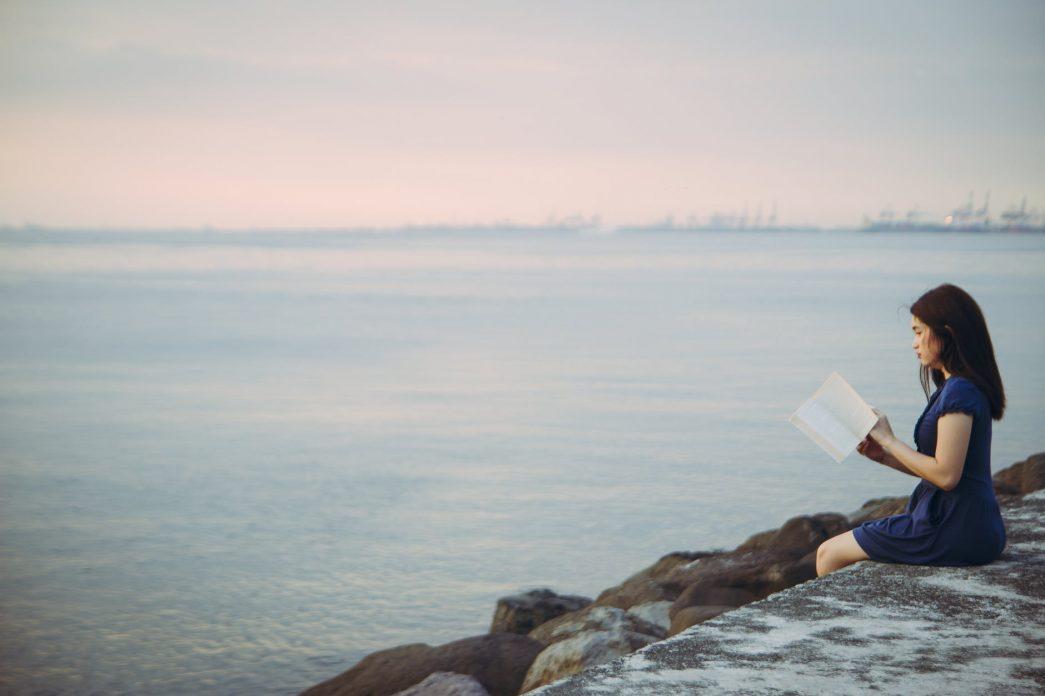 Jakie są główne nurty psychoterapii i czym się od siebie różnią?